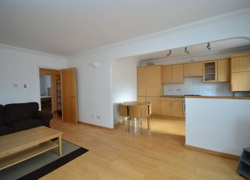 Thumbnail 2 bed flat to rent in Moreland Street, Angel