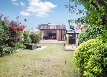 5 bed detached house to rent in Franklyn Road, Walton-On-Thames KT12