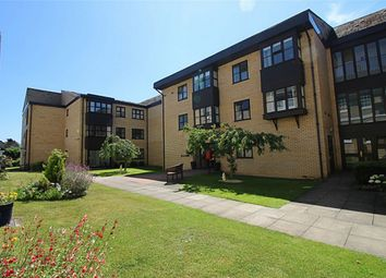 Thumbnail 1 bed flat for sale in Brampton Road, Huntingdon