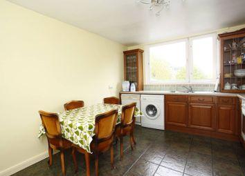 Thumbnail 3 bedroom flat to rent in Henderson Drive, St John's Wood