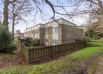 Thumbnail 1 bed flat for sale in Partridge Gardens, Waterlooville