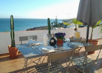 Thumbnail 2 bed apartment for sale in A306 Luz 2 Bedroom Apartment, Praia Da Luz, Algarve, Portugal