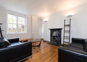 Thumbnail 1 bed flat to rent in Flaxman Court, Flaxman Terrace