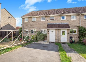 Thumbnail 3 bed terraced house for sale in Yarn Barton, Templecombe