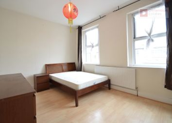 Thumbnail 2 bed terraced house to rent in St. Albans Avenue, East Ham, Newham, London