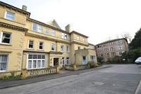 Fairfield Road, Eastbourne BN20. 1 bed flat