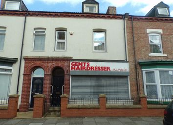 Thumbnail Retail premises for sale in Bowesfield Lane, Stockton-On-Tees