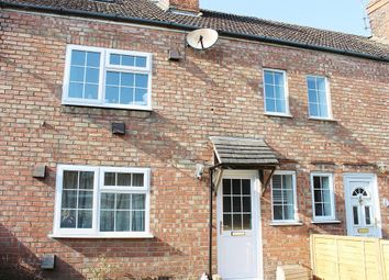 Thumbnail 2 bed terraced house for sale in Kennet Place, Newbury