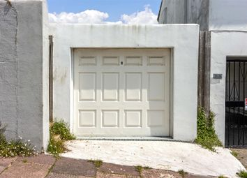 Thumbnail Parking/garage for sale in Ashdown Road, Brighton