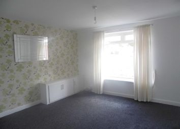 Thumbnail 2 bedroom property for sale in Highters Road, Birmingham