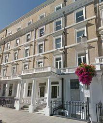Thumbnail Studio to rent in 12 Elvaston Place, Elvaston Place, Kensington, London
