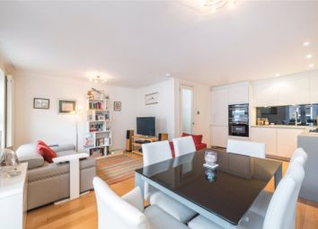 Thumbnail 3 bed terraced house for sale in Elgin Mews North, Maida Vale, London