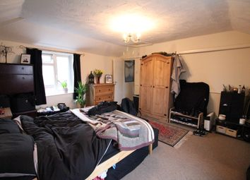 Thumbnail 1 bedroom duplex to rent in Bull Close, Norwich