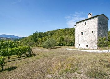 Thumbnail 3 bed farmhouse for sale in Urbino, Urbino, Pesaro And Urbino, Marche, Italy