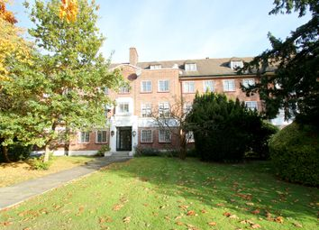 Thumbnail 1 bed flat to rent in 5A Widecombe Court, Lyttleton Road, East Finchley, London