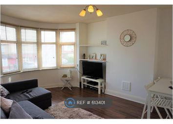 1 bed maisonette to rent in Cheam Common Road, Worcester Park KT4