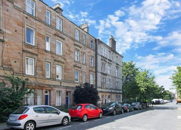 Thumbnail 1 bed flat for sale in 78/3 Iona Street, Leith, Edinburgh