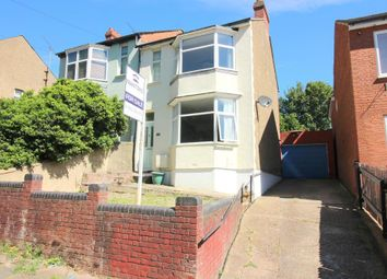 2 bed semi-detached house for sale in Richmond Hill, Luton, Bedfordshire LU2
