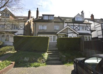 Thumbnail 1 bedroom studio for sale in Brighton Road, Purley