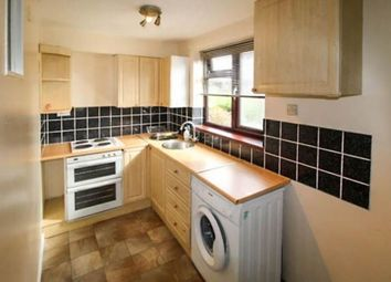 Thumbnail 1 bed flat for sale in Holts Lane, Poulton-Le-Fylde