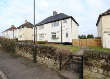Thumbnail 3 bed property to rent in Clay Lane, Clay Cross, Chesterfield