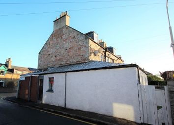 Thumbnail 1 bed flat for sale in 1 Deveron Street, Inverness