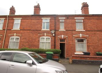Thumbnail 3 bedroom terraced house for sale in Cordley Street, West Bromwich