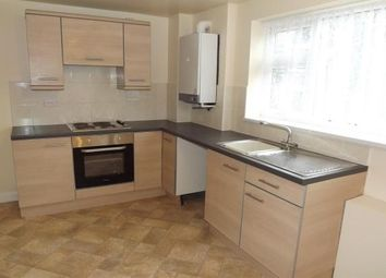 Thumbnail 3 bed property to rent in Lee Road, Hady, Chesterfield
