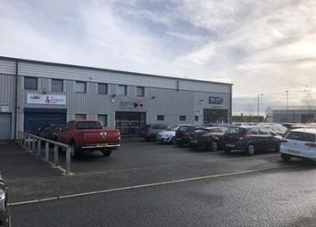 Thumbnail Office to let in Unit 12, Westby Close, Whitehills Business Park, Blackpool, Lancashire