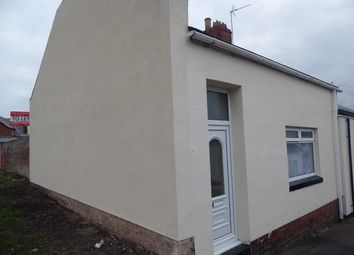 Thumbnail 2 bed cottage to rent in Broadsheath Terrace, Low Southwick
