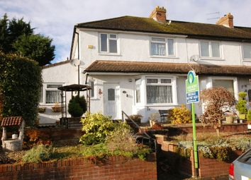 Thumbnail 5 bed property for sale in Grimsbury Road, Kingswood, Bristol