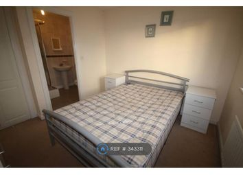 Thumbnail Room to rent in Bishy Barnabee Way, Norwich