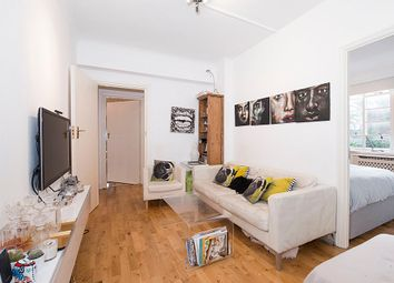Thumbnail 3 bed flat to rent in 13-15 St Petersburgh Place, Bayswater
