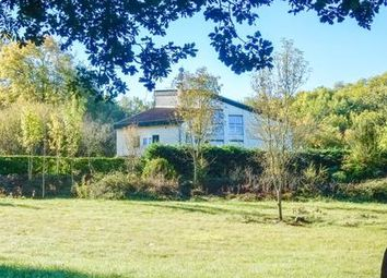 Thumbnail 3 bed villa for sale in Verfeil-Sur-Seye, Tarn-Et-Garonne, France