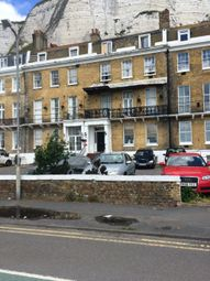 Thumbnail 18 bedroom terraced house for sale in Marine Parade, Dover