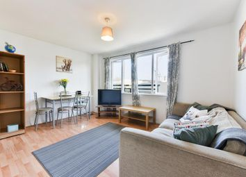 Thumbnail 2 bedroom flat for sale in Warner Terrace, Broomfield Street, London