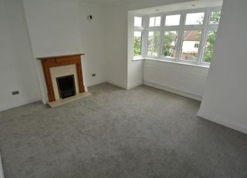Thumbnail 4 bed terraced house to rent in Veda Road, Lewisham, London