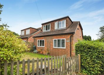 Thumbnail 3 bed detached house for sale in Moat Lane, Prestwood, Buckinghamshire