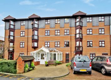 Thumbnail 1 bedroom flat for sale in Woodville Grove, Welling, Kent