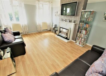 Thumbnail 2 bed maisonette for sale in Eastern Avenue West, Romford