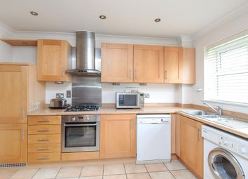Thumbnail 2 bed terraced house to rent in Matcham Rd, Leytonstone