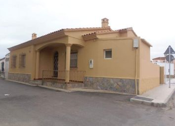 Thumbnail 3 bed town house for sale in Calle Las Bombardas, 04617 Cuevas Del Almanzora, Almería, Spain