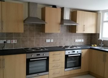 Thumbnail 5 bed property to rent in Chester Road, London