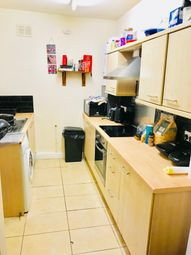 Thumbnail 3 bedroom terraced house to rent in Vincent Road, Sharrow, Sheffield