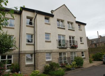 1 bed property for sale in Wallace Court, Lanark ML11