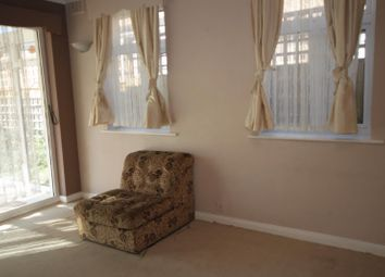 Thumbnail Room to rent in Hall Lane, Chingford