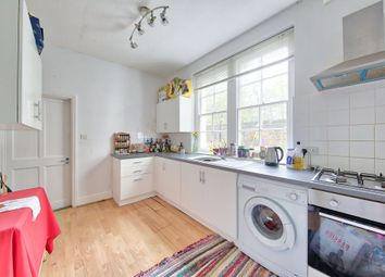 1 bed flat for sale in Lomond Grove, London SE5