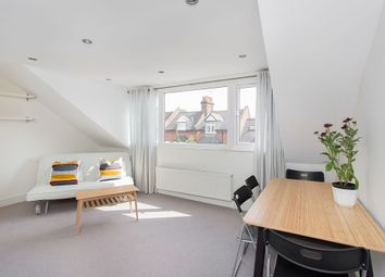 Thumbnail 1 bedroom flat to rent in Dorville Crescent, London