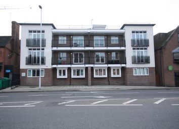Thumbnail 3 bed flat to rent in Denne Parade, Horsham