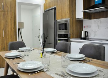 Thumbnail Apartment for sale in Corner Park, Famagusta, Northern Cyprus